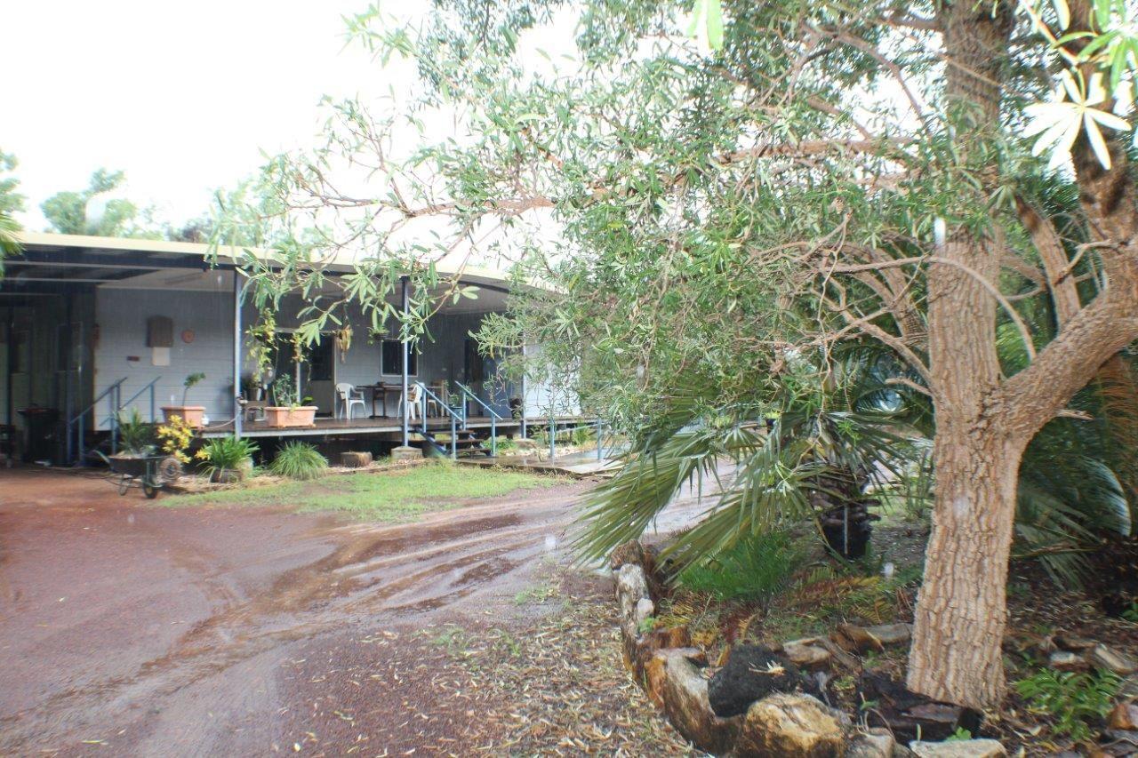 8 Dillon Place, Wagait Beach NT 0822, Image 2
