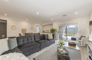 Picture of 14 Tedbury Road, Llandilo NSW 2747