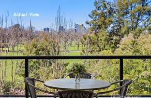 Picture of 304/469 St Kilda Road, Melbourne 3004 VIC 3004