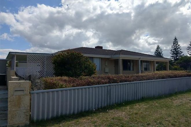 Picture of 2 Swanson Way, OCEAN REEF WA 6027
