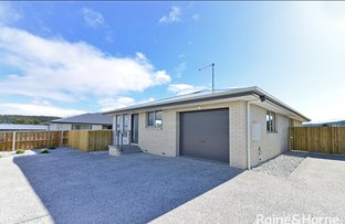 Picture of 2/4 Mabel Close, Rokeby TAS 7019