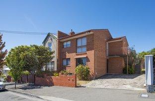 Picture of 1/24 Pitt Street, North Hobart TAS 7000