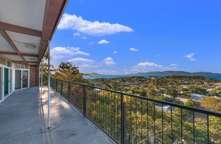 Picture of 9 Roper Court, Castle Hill QLD 4810