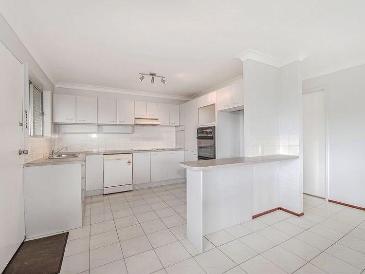 3 Mundara Court, Coes Creek QLD 4560, Image 1