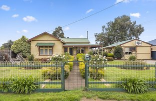 Picture of 18 Victoria Street, Darley VIC 3340