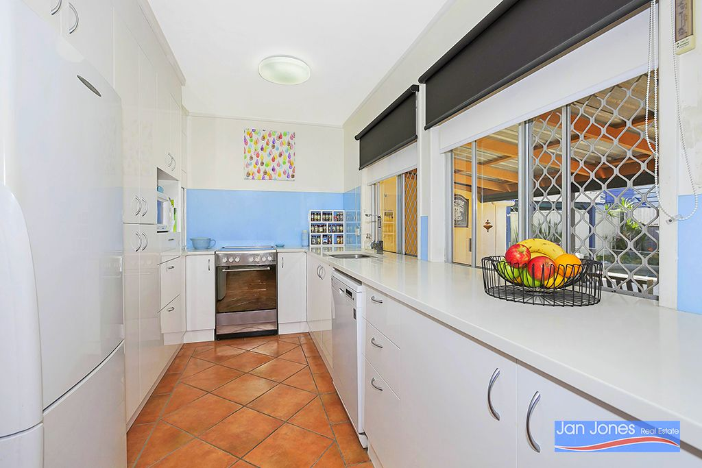38 Murphy Street, Scarborough QLD 4020, Image 2