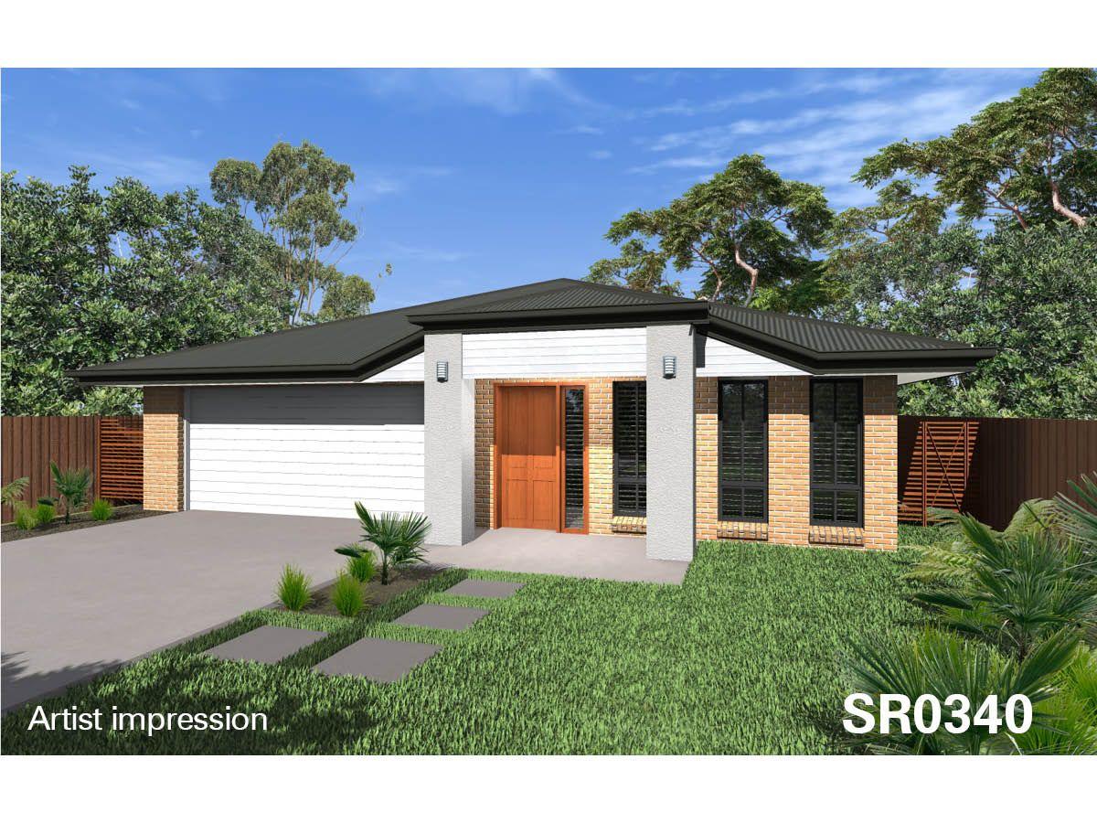 Lot 154 Hue Hue Road, Wyee NSW 2259, Image 0