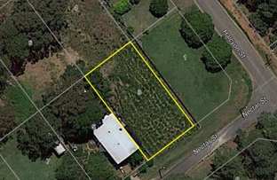 Picture of 3 Nectar Street, Lamb Island QLD 4184