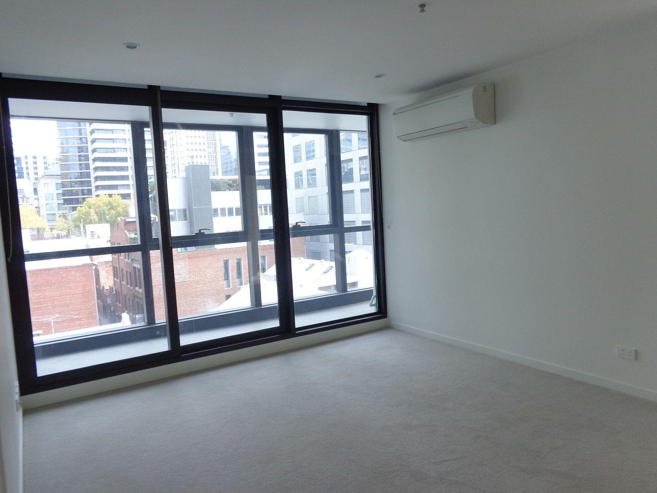 507/8 Sutherland Street, Melbourne VIC 3000, Image 1