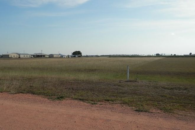 Picture of Lot 72 Woods  Street, AYR QLD 4807