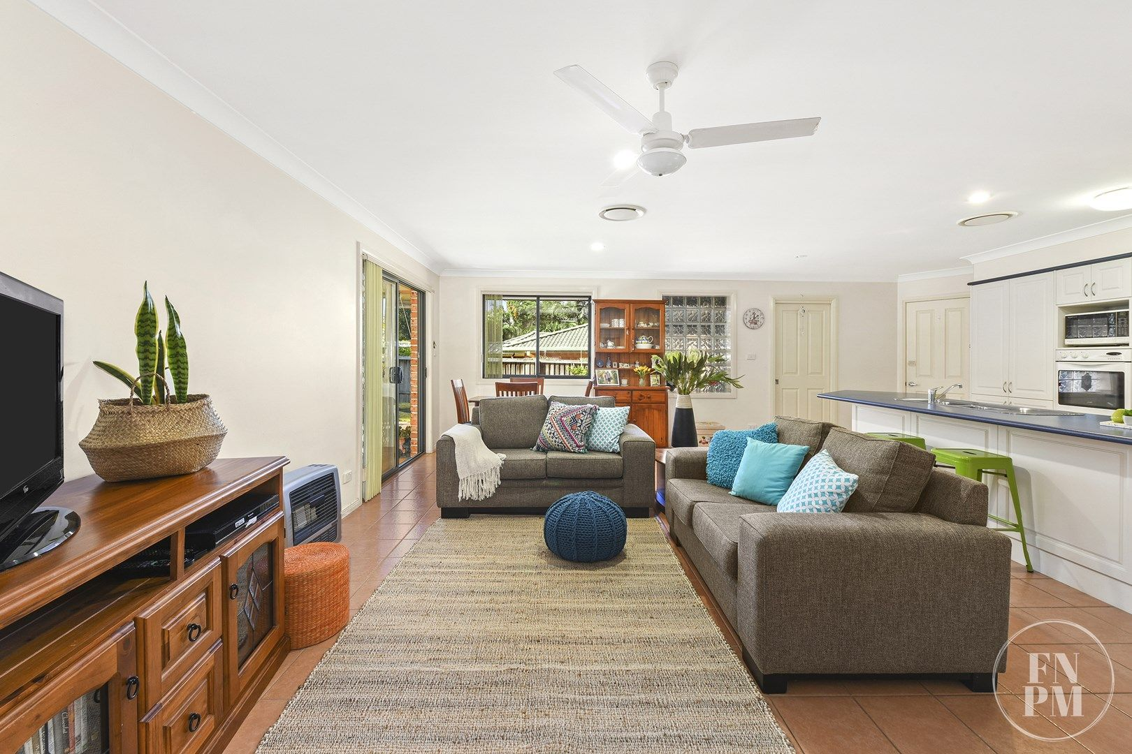 13 Morcombe Place, Port Macquarie NSW 2444, Image 0