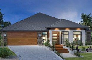 Picture of Lot 11, . Sunrise Crescent, Armidale NSW 2350