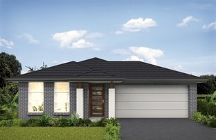Picture of Address on request Address on request, Spring Farm NSW 2570
