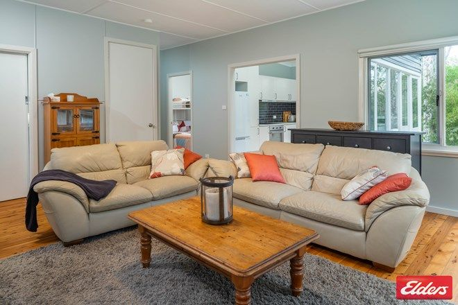 Picture of 14 SHEARWATER CRESCENT, BAWLEY POINT NSW 2539