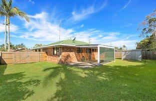 Picture of 123 Amarina Avenue, Mooloolaba QLD 4557