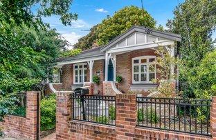 Picture of 8 Goddard Street, Turrella NSW 2205