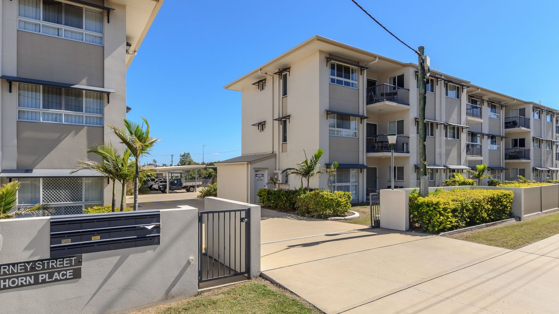 11/47-53 Barney Street, Barney Point QLD 4680, Image 1