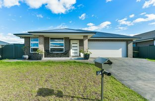Picture of 23 Yallambi Street, Picton NSW 2571