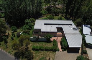 Picture of 5B Baldry Street, Mansfield VIC 3722
