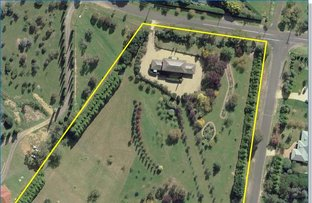 Picture of 44 Clyde Street, Goulburn NSW 2580