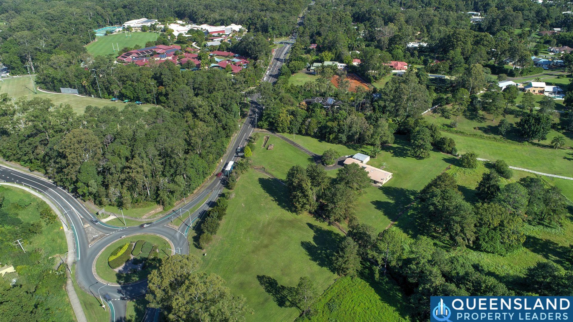 2-16 Stringybark Road, Buderim QLD 4556, Image 1