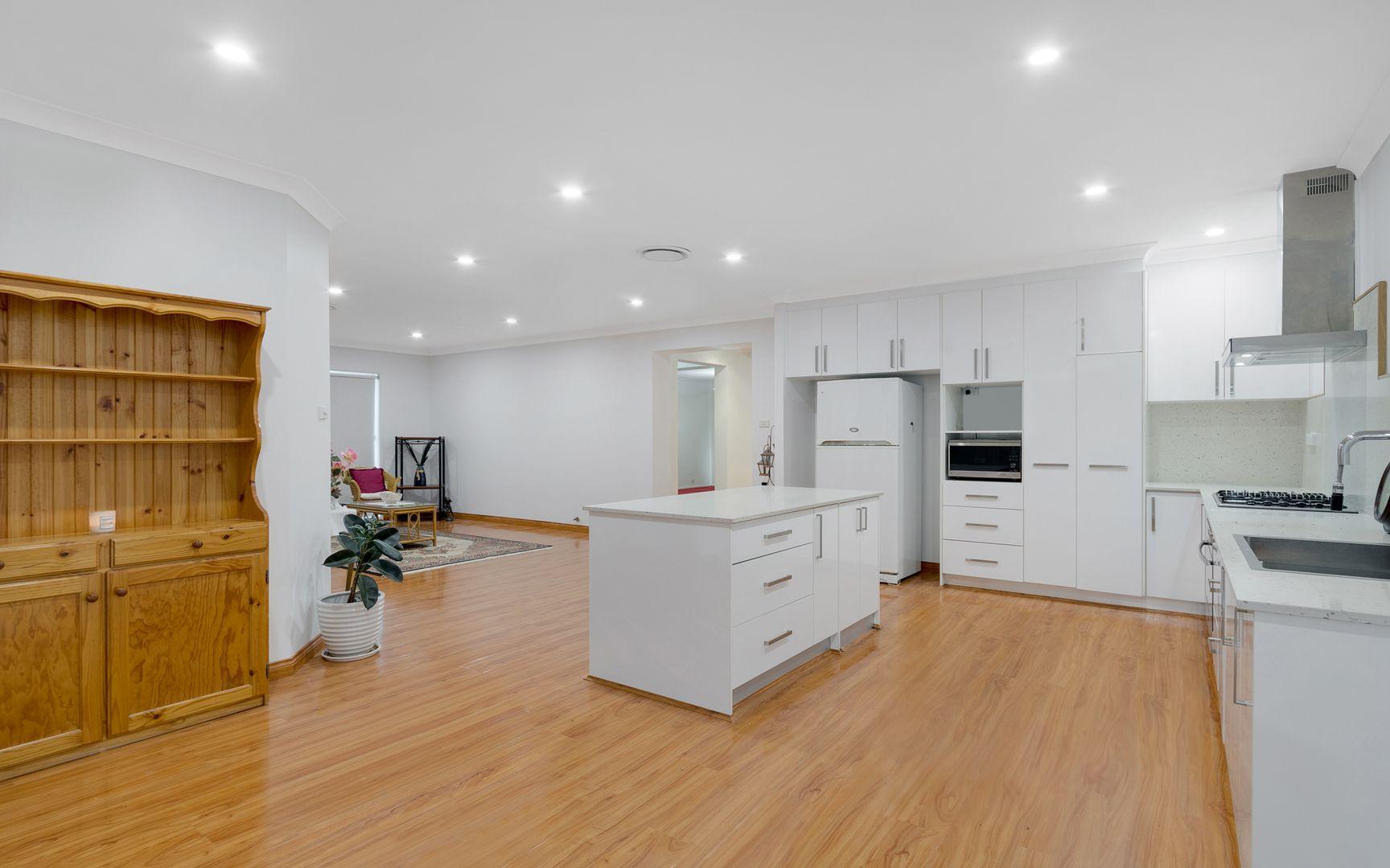 110 The Kraal Drive, Blair Athol NSW 2560, Image 2