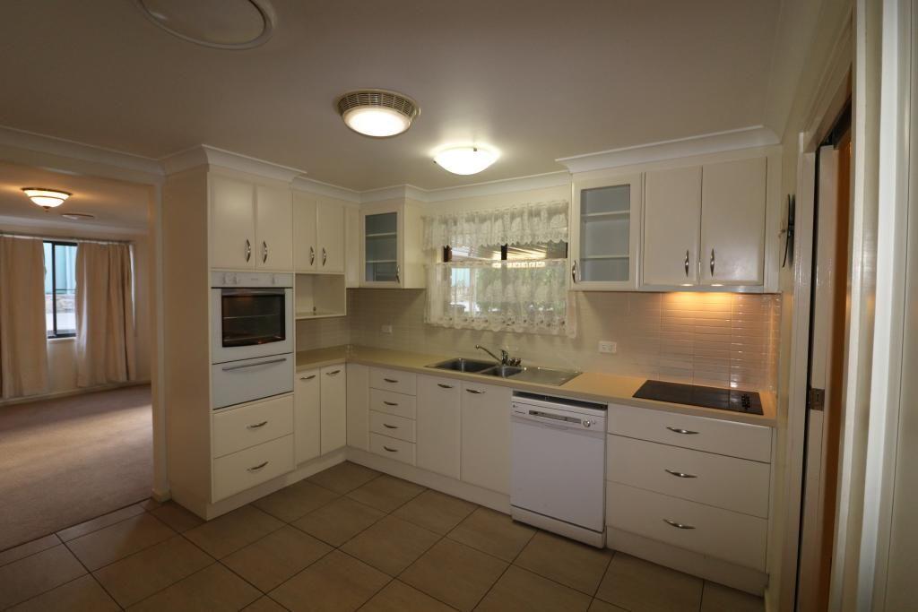 34 Kamilaroi St, Muswellbrook NSW 2333, Image 1