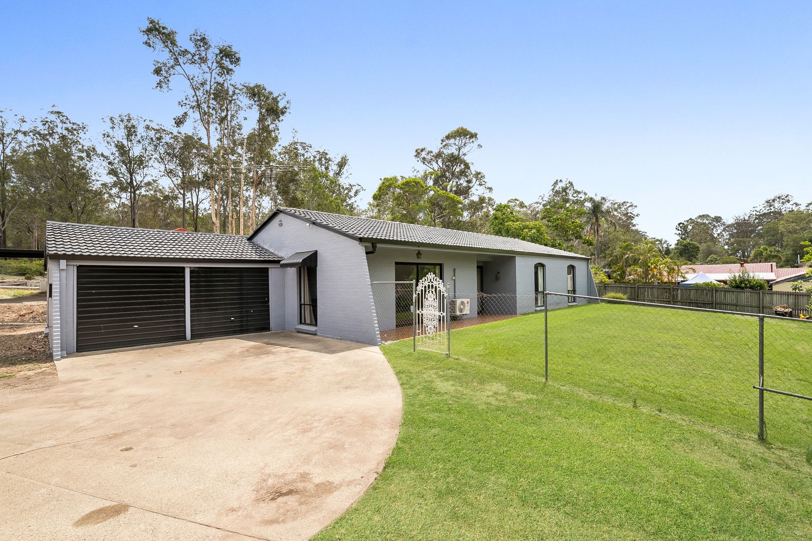 3158 Moggill  Road, Bellbowrie QLD 4070, Image 0