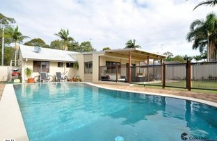 Picture of 45 Hansford Road, Coombabah QLD 4216