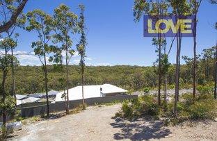 Cameron Park NSW 2285