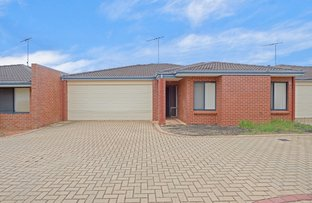 Picture of 2/27 Peel Street, Mandurah WA 6210