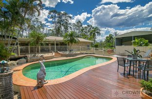 Picture of 45 Melbourne Street, Karalee QLD 4306