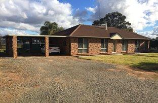 Picture of 189-197 Condobolin Rd, Parkes NSW 2870