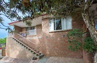 Picture of 3/16 Aquila Court, Ballarat North VIC 3350