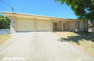 Picture of 5 Paroz Crescent, Biloela QLD 4715