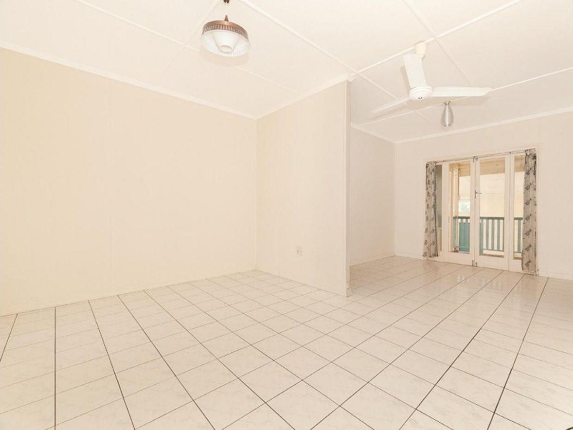 83 Cintra Street, Durack QLD 4077, Image 2