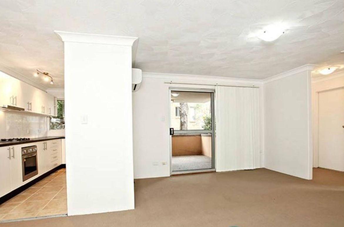 10/16-20 Burford  Street, Merrylands NSW 2160, Image 2