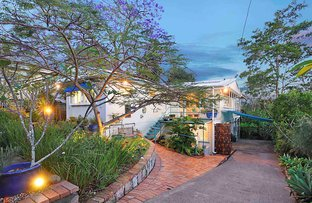 Picture of 14 Nurran Street, Mount Gravatt East QLD 4122