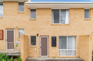 Picture of 5/42 Elwick Road, Glenorchy TAS 7010