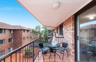 Picture of 17/7 Barrett Street - Hyatt Apartments, Tweed Heads West NSW 2485