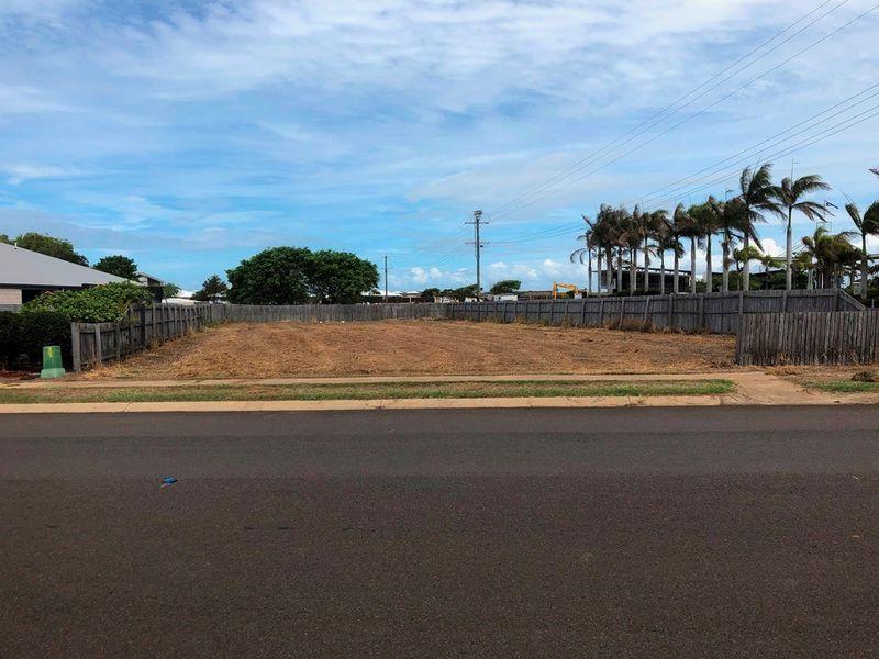 67 Durdins Road, Bargara QLD 4670, Image 1