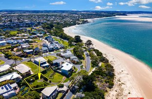 Picture of 8 Miller Terrace, Inverloch VIC 3996