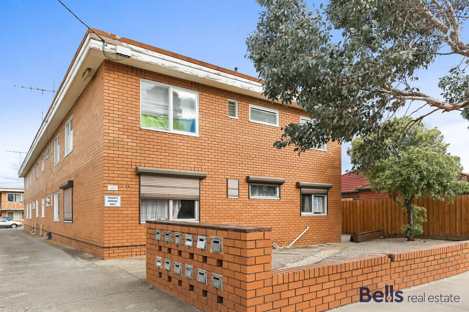 3/25 Ridley Street, Albion VIC 3020, Image 0