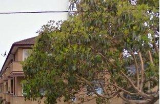 Picture of 5/44-46 Harrow Road, Auburn NSW 2144