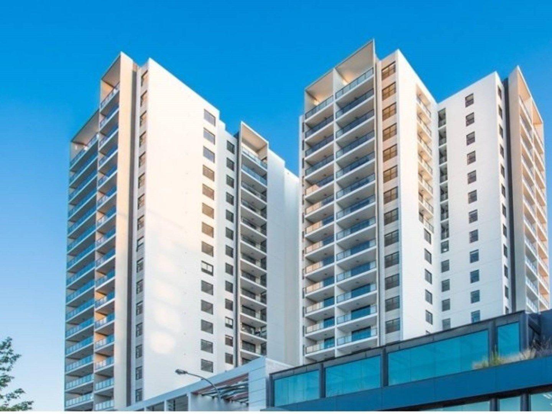 266A/109-113 George Street, Parramatta NSW 2150, Image 0
