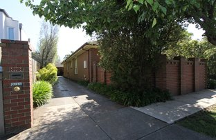 Picture of 2/11 Woodville Avenue, Glen Huntly VIC 3163