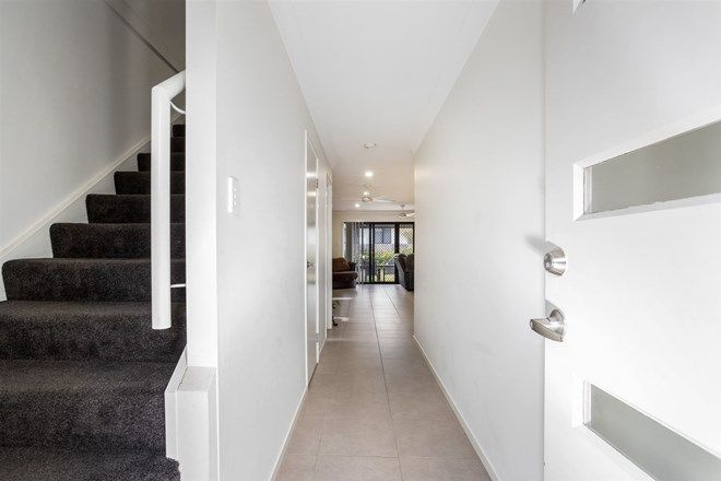 Picture of 47/21 Springfield Parkway, SPRINGFIELD QLD 4300