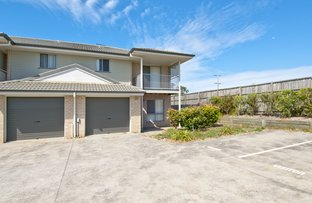 Picture of 32/2 Lavender Drive, Griffin QLD 4503