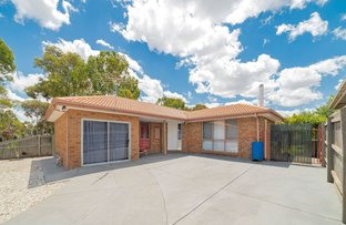 Picture of 1 Taylor Place, Roxburgh Park VIC 3064