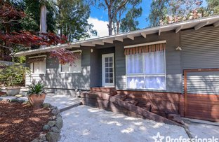 Picture of 45 Wonga Road, Millgrove VIC 3799